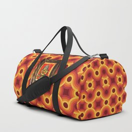 Joyce Duffle Bag