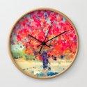 Orange Tree Watercolor  by love2snap