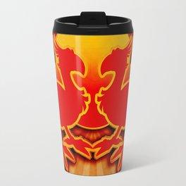 Final Fantasy VII - Choco-Bull Energy Drink Travel Mug