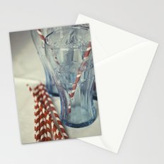 Coca~Cola Stationery Cards