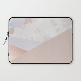Graphic Peace Laptop Sleeve