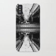 Torino UNDERWORLD iPhone X Slim Case