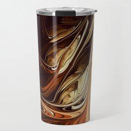 Chocolates Travel Mug