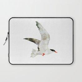 seagull Laptop Sleeve