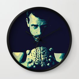 HOUSE MD Wall Clock
