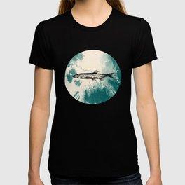 Lodestar (Capelin) T-shirt