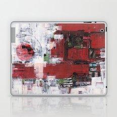 Abstract 2014/11/08 Laptop & iPad Skin