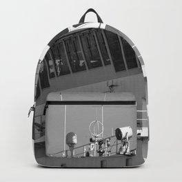 Coast Guard 1 Backpack