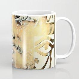 Phillip of Macedon series 13 Coffee Mug