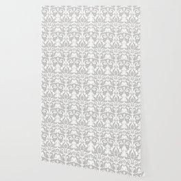 SOFT PARSLEY Wallpaper