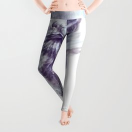One with Nature Leggings