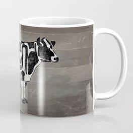 Legendairy Coffee Mug