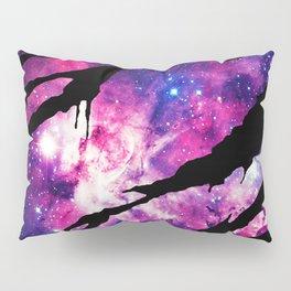 Deep Space Inside Pillow Sham