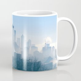 weather changes moods Coffee Mug