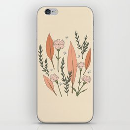 Expand iPhone Skin