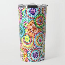 Fairydust Travel Mug