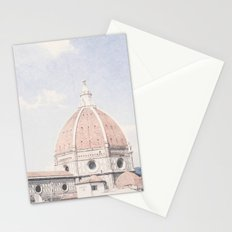 d u o m o  Stationery Cards