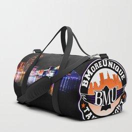 Baltimore Duffle Bag
