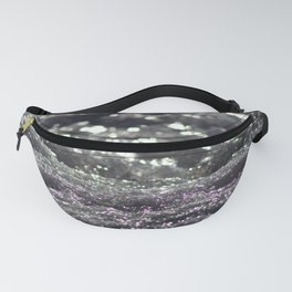 Gleam Fanny Pack