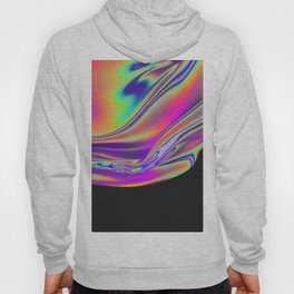 EXCEPTION TO THE RULE Hoody