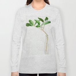 Sway With Me Long Sleeve T-shirt