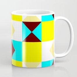 Quinotaur Coffee Mug