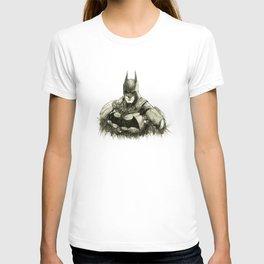 Darkest Knight T-shirt