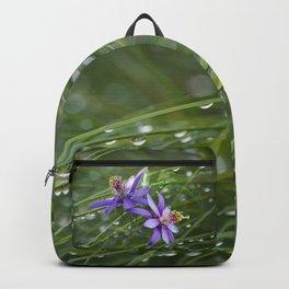 Meadow Dew Backpack