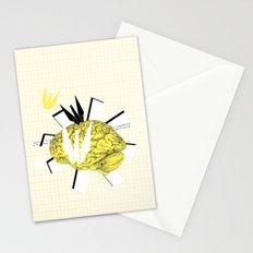Crane's inspiration Stationery Cards