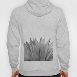 Agave Vibes #10 #tropical #decor #art #society6 Hoody