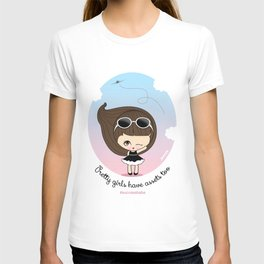 Jocosa - Success babe  T-shirt
