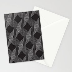 Crying Stars Stationery Cards
