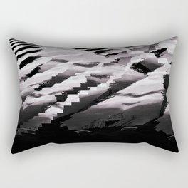 - 028. Rectangular Pillow