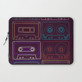 Awesome mixes Laptop Sleeve