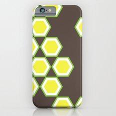 Moroccan Style. iPhone 6s Slim Case