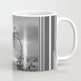 342 | bastrop state park Coffee Mug