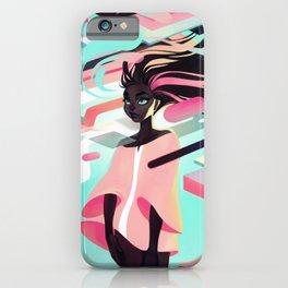 Gumdrop iPhone Case