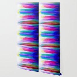 Collide Wallpaper