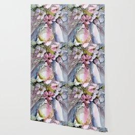 Cavaliero Wallpaper