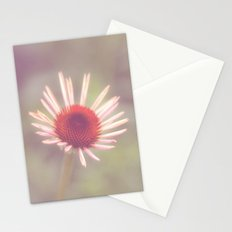 this summer Stationery Cards