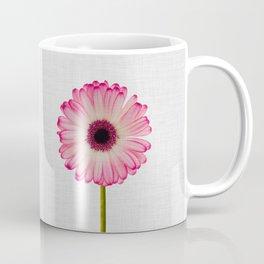 Daisy Still Life Coffee Mug