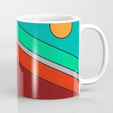 Moon Spotting Mug
