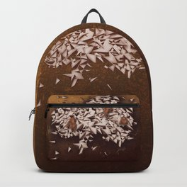 Topaz Backpack
