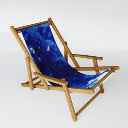 film No8 Sling Chair