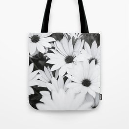 Simply Spring Tote Bag