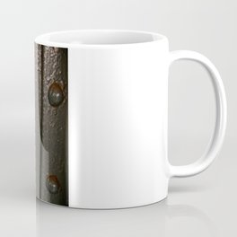 subways Coffee Mug