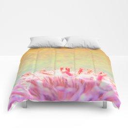 Kringeliges Comforters
