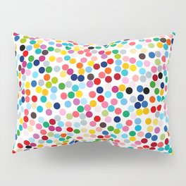 Ramelteon Pillow Sham