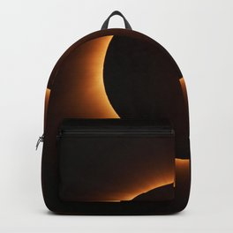 The Eclipse (Color) Backpack