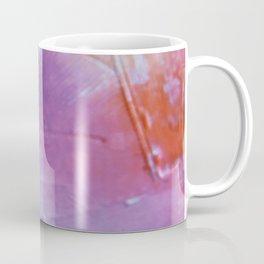 Snapshot Series #1: art through the lens of a disposable camera by Alyssa Hamilton Art Coffee Mug